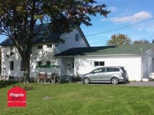 21369090 - Duplex for sale