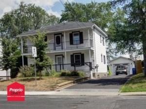 25618400 - Duplex for sale