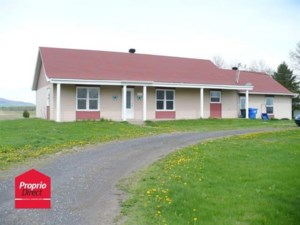 22253147 - Duplex for sale