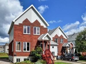 15438158 - Duplex for sale
