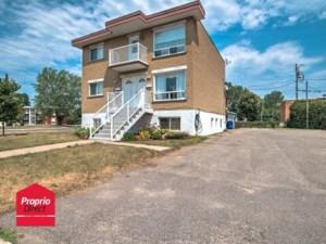 21809590 - Quadruplex for sale