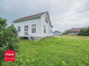 26784809 - Farm for sale