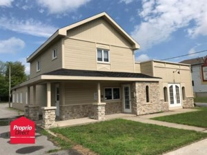 11300268 - Duplex for sale