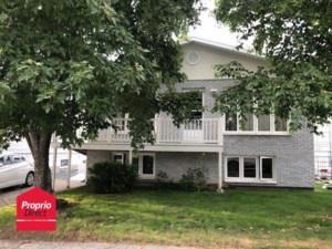 13650908 - Duplex for sale