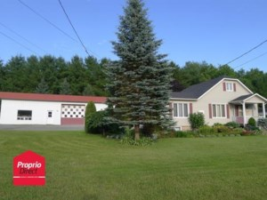 27663194 - Commercial building/Office for sale