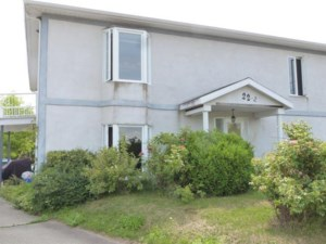19185722 - Duplex for sale