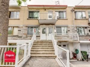 22949748 - Duplex for sale