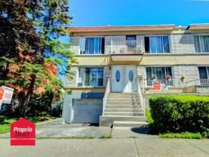 16384910 - Duplex for sale