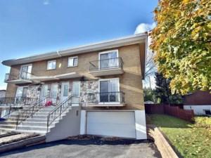 16050117 - Duplex for sale