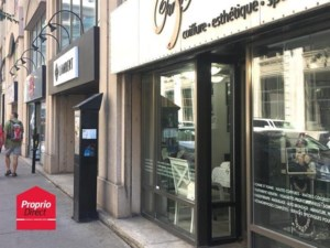 28541604 - Business sale for sale