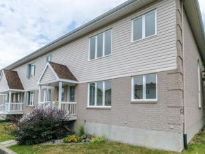 11232663 - Duplex for sale