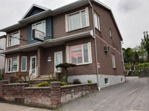 12611793 - Commercial building/Office for sale