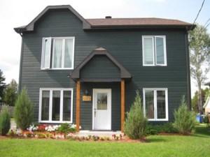 28280823 - Duplex for sale