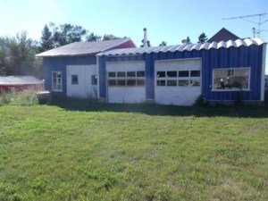 22353013 - Commercial building/Office for sale