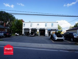 17811018 - Commercial building/Office for sale