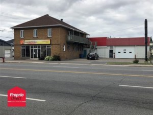 18826295 - Commercial building/Office for sale