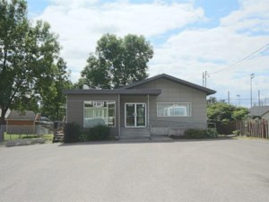 17273895 - Commercial building/Office for sale