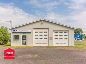 22254903 - Commercial building/Office for sale