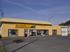 10321760 - Commercial building/Office for sale