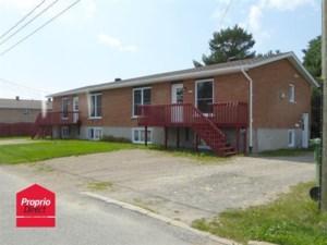 12147580 - Quadruplex for sale