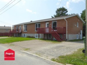 12147580 - Quadruplex for sale