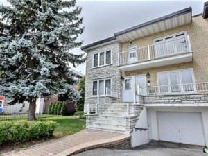 24339134 - Duplex for sale