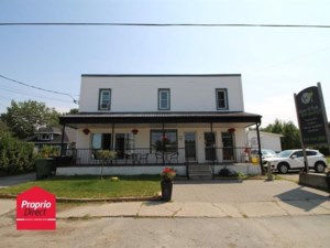 12897409 - Commercial building/Office for sale