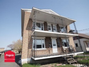 27034695 - Quadruplex for sale