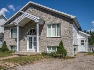 10282576 - Duplex for sale