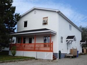 26806193 - Duplex for sale