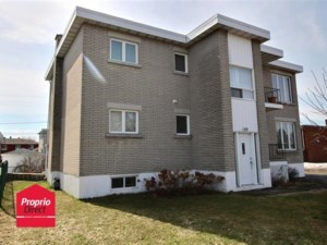 20903619 - Duplex for sale