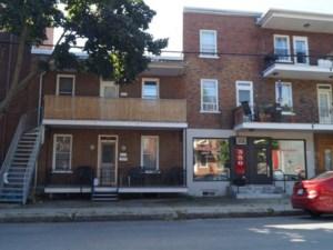 25708842 - Duplex for sale