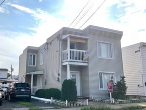 22546138 - Duplex for sale