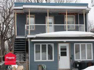 12914752 - Duplex for sale