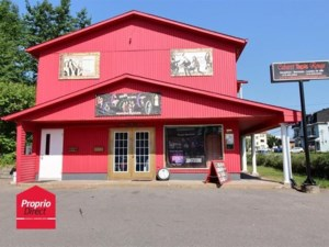 21175997 - Commercial building/Office for sale