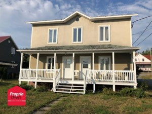 28726717 - Duplex for sale