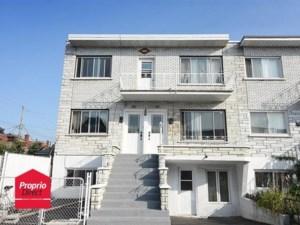 20058495 - Duplex for sale