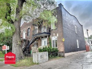25590450 - Duplex for sale