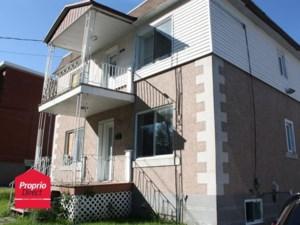 14665346 - Duplex for sale