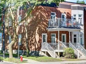 12674017 - Duplex for sale