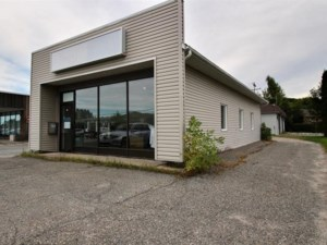 10860440 - Commercial building/Office for sale
