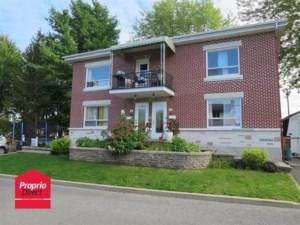 18289232 - Duplex for sale