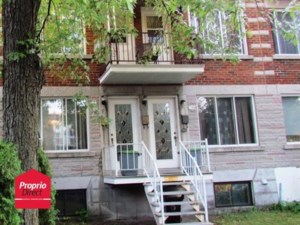 18816829 - Triplex for sale