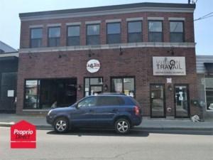 20319463 - Commercial condo for sale
