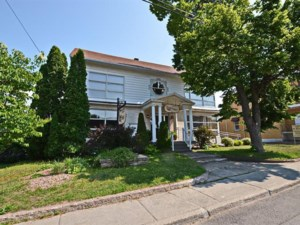 11090821 - Commercial building/Office for sale