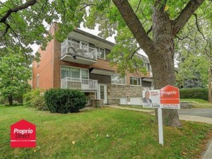 27628466 - Duplex for sale
