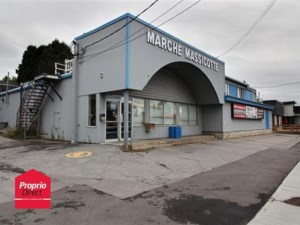 28169027 - Commercial building/Office for sale