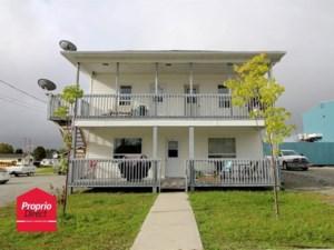 16653717 - Quintuplex for sale