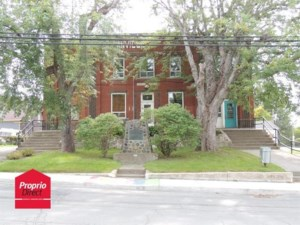 16138287 - Commercial building/Office for sale