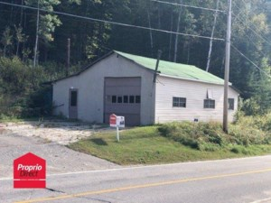 11735610 - Commercial building/Office for sale
